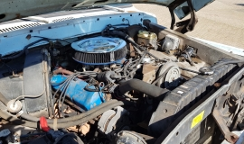 1977-Ford-F150-XLT-Ranger-400ci-V8-C6-Automatic-17