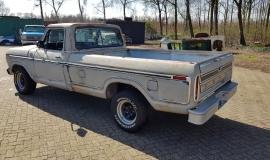 1977-Ford-F150-XLT-Ranger-400ci-V8-C6-Automatic-3