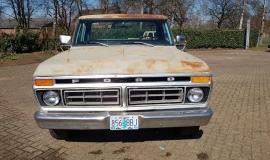 1977-Ford-F150-XLT-Ranger-400ci-V8-C6-Automatic-9