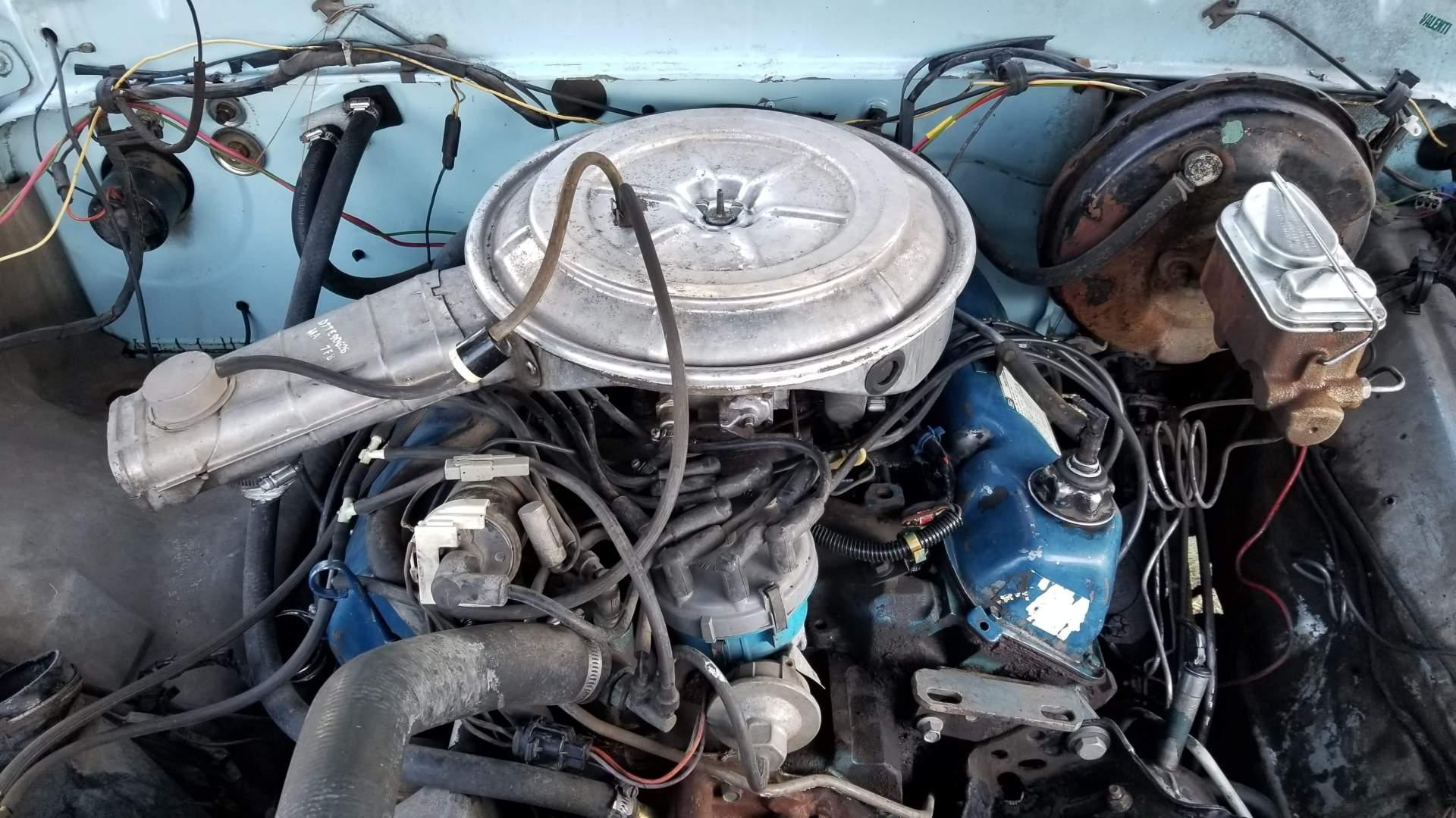 1977-Ford-F250-400ci-12