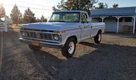 1977-Ford-F250-400ci-001