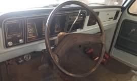 1977-Ford-F250-400ci-17