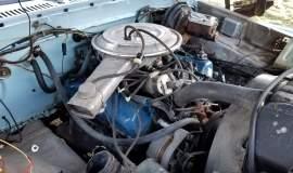 1977-Ford-F250-400ci-2