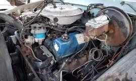 1977-Ford-F250-400ci-5