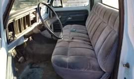 1977-Ford-F250-400ci-7