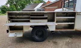 1977-Ford-F350-service-truck-460ci-7