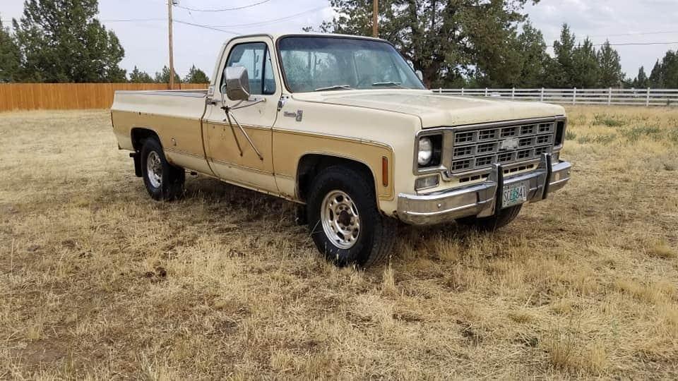 1977-Chevrolet-Silverado-C20-Camper-Special-454ci-3