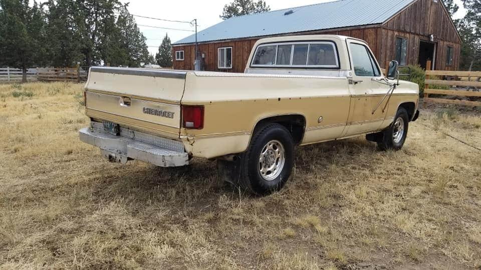 1977-Chevrolet-Silverado-C20-Camper-Special-454ci-5