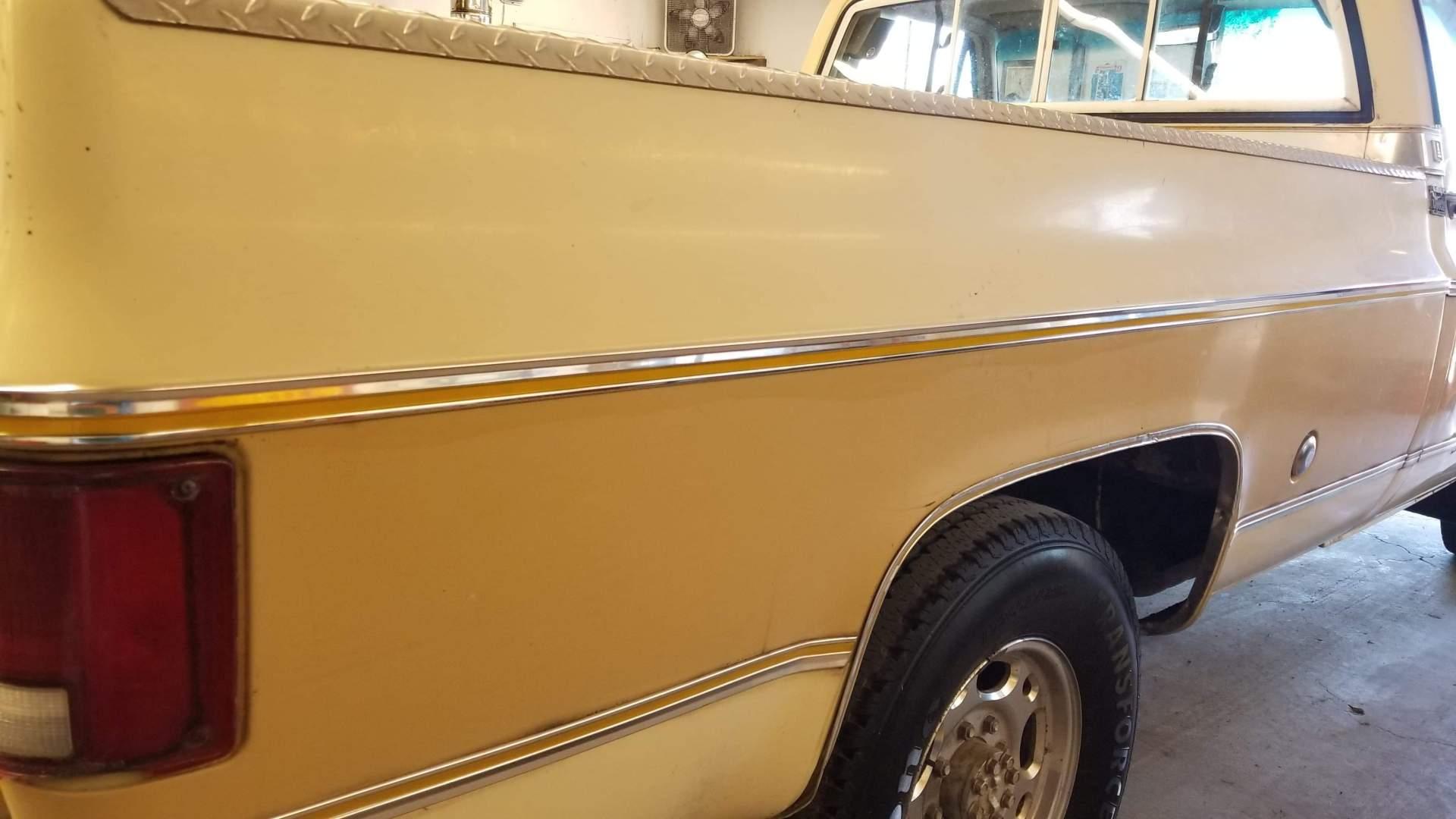 1977-Chevrolet-Silverado-C20-Camper-Special-454ci-6