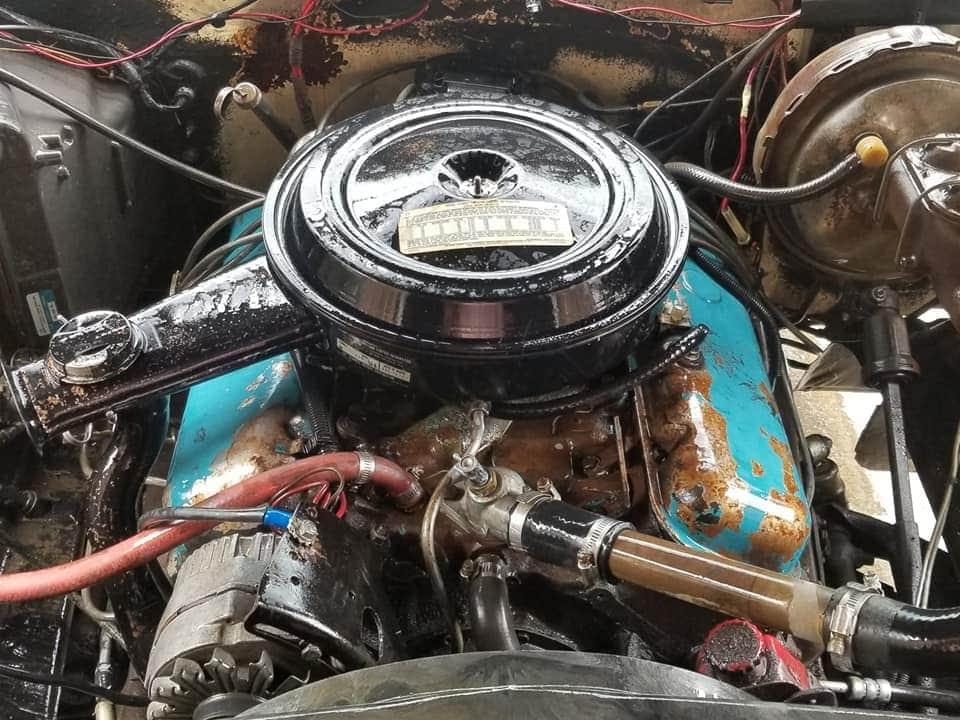 1977-Chevrolet-Silverado-C20-Camper-Special-454ci-7