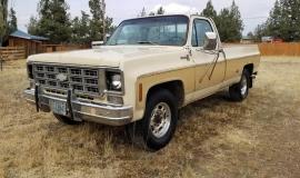 1977-Chevrolet-Silverado-C20-Camper-Special-454ci-1