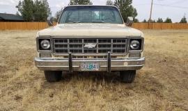 1977-Chevrolet-Silverado-C20-Camper-Special-454ci-2