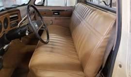 1977-Chevrolet-Silverado-C20-Camper-Special-454ci-4
