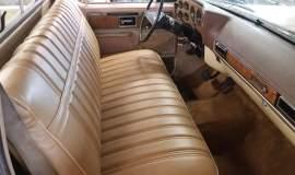 1977-Chevrolet-Silverado-C20-Camper-Special-454ci-8