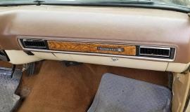 1977-Chevrolet-Silverado-C20-Camper-Special-454ci-9