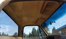 1978 Chevrolet K20 (16)