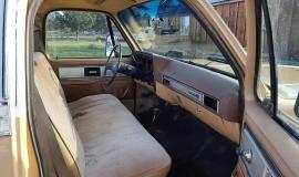 1978 Chevrolet K20 (18)