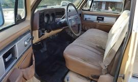 1978 Chevrolet K20 (19)