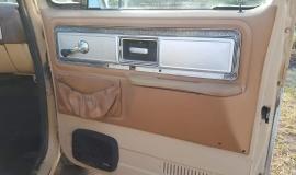 1978 Chevrolet K20 (20)