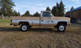1978 Chevrolet K20 (25)