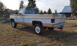 1978 Chevrolet K20 (28)