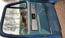 1978 Chevrolet Silverado C20 454ci (13)