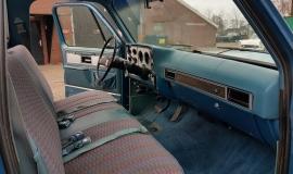 1978 Chevrolet Silverado C20 454ci (14)