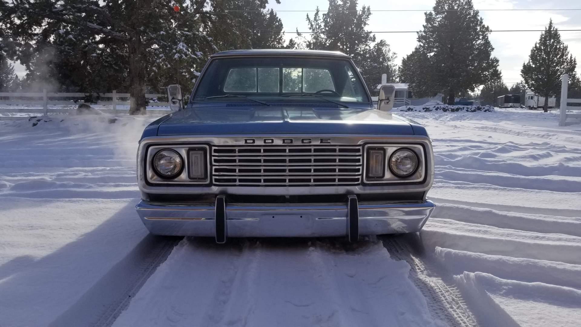 1978-Dodge-D100-Adventurer-SE-360ci-12