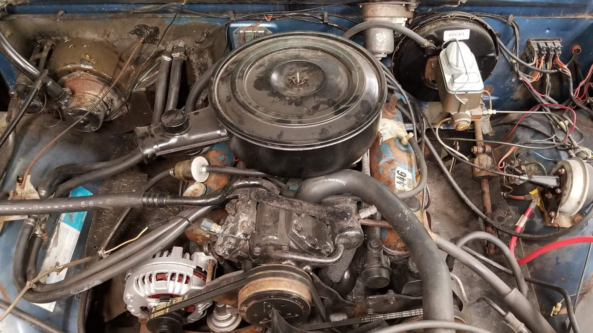 1978-Dodge-D100-Adventurer-SE-360ci-19