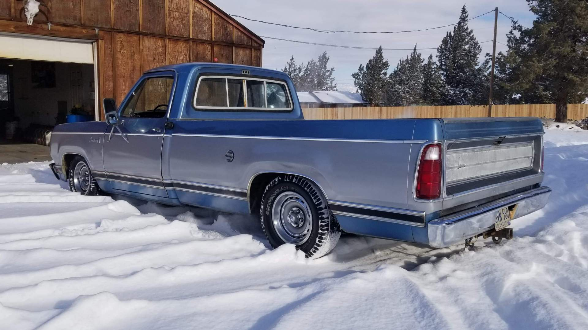 1978-Dodge-D100-Adventurer-SE-360ci-7