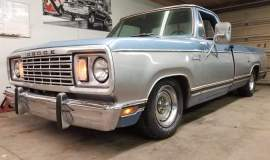 1978-Dodge-D100-Adventurer-SE-360ci-1