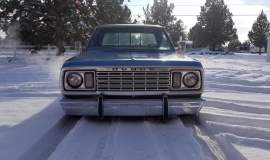 1978-Dodge-D100-Adventurer-SE-360ci-12