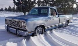 1978-Dodge-D100-Adventurer-SE-360ci-8