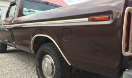 1978-Ford-F150-Ranger-400ci-V8-1