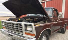 1978-Ford-F150-Ranger-400ci-V8-11