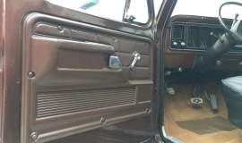 1978-Ford-F150-Ranger-400ci-V8-14