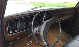 1978-Ford-F150-Ranger-400ci-V8-16
