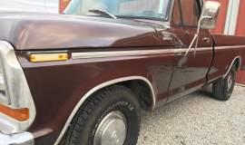 1978-Ford-F150-Ranger-400ci-V8-17