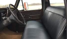 1978-Ford-F150-Ranger-400ci-V8-2