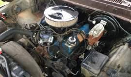 1978-Ford-F150-Ranger-400ci-V8-3