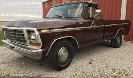 1978-Ford-F150-Ranger-400ci-V8-4
