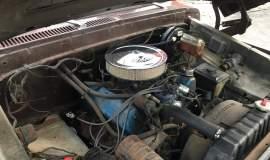 1978-Ford-F150-Ranger-400ci-V8-5