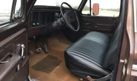 1978-Ford-F150-Ranger-400ci-V8-6
