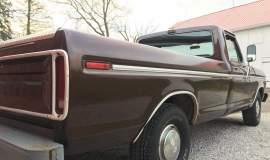 1978-Ford-F150-Ranger-400ci-V8-7