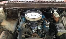 1978-Ford-F150-Ranger-400ci-V8-9