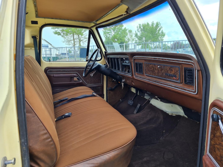 1978-Ford-F150-Ranger-XLT-400ci-12