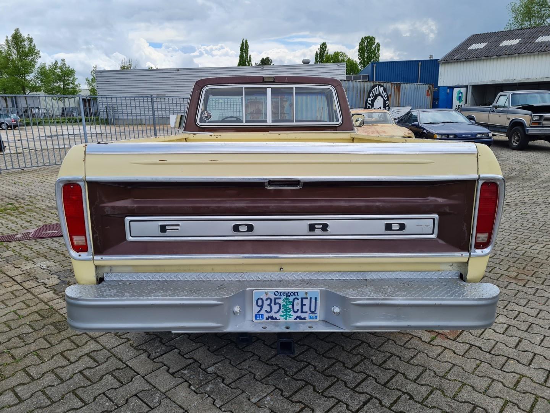 1978-Ford-F150-Ranger-XLT-400ci-4