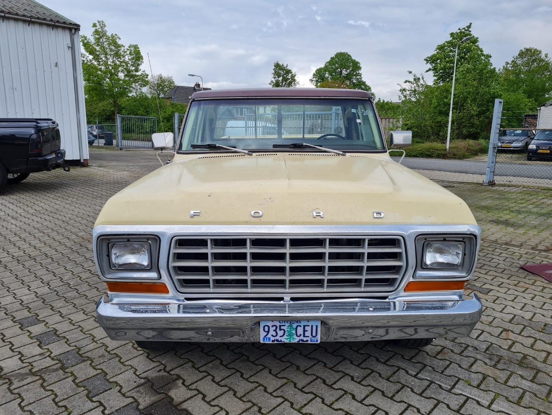 1978-Ford-F150-Ranger-XLT-400ci-9