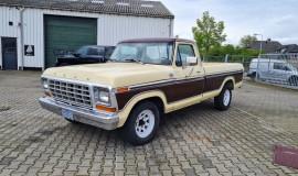 1978-Ford-F150-Ranger-XLT-400ci-1