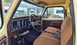 1978-Ford-F150-Ranger-XLT-400ci-10